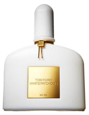 Tom Ford White Patchouli Eau De Parfum 50ml