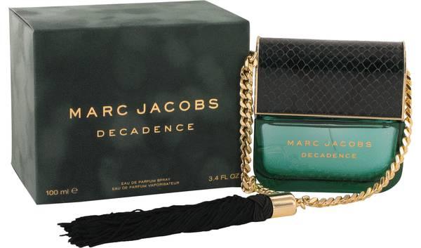 0c19c7c7cb Aromabrand.gr Shop   ΓΥΝΑΙΚΕΙΑ ΑΡΩΜΑΤΑ   Marc Jacobs