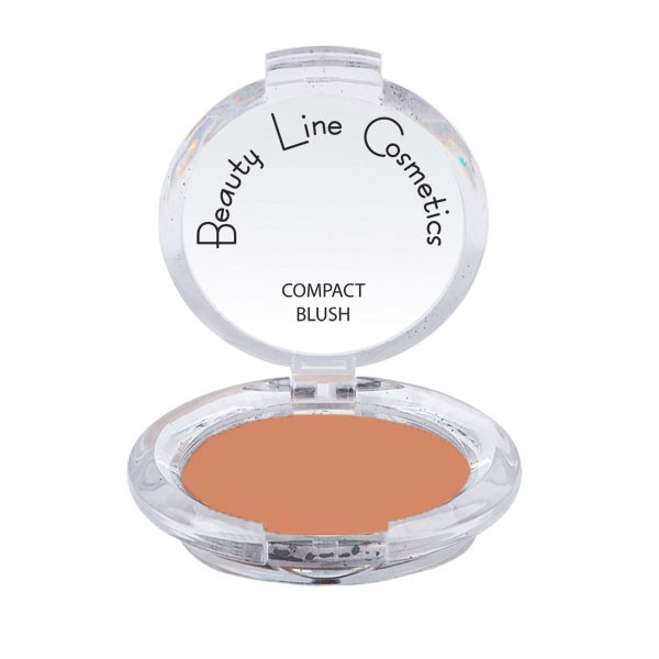Ρουζ Beauty Line No 518 compact