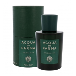 Acqua di Parma Colonia Club Eau De Cologne 100ml