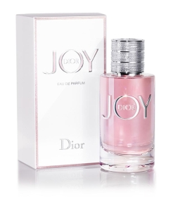 Dior Joy By Dior Eau De Parfum 90ml