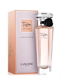 Lancome Tresor In Love Eau De Parfum 75ml