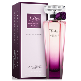 Lancome Tresor Midnight Rose Eau De Parfum 75ml